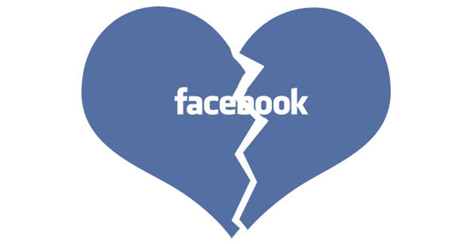 Facebook-corazon-divorcios